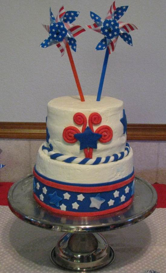 Best-Memorial-Day-Cakes_52