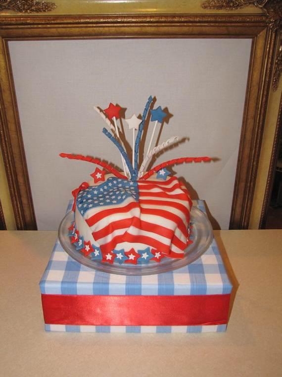 Best-Memorial-Day-Cakes_55
