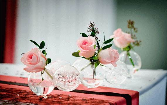 Creative-Mothers-Day-Table-Centerpiece-Decoratio_2
