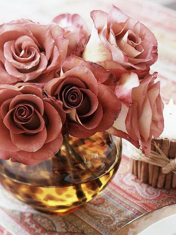 Creative-Mothers-Day-Table-Centerpiece-Decoratio_25