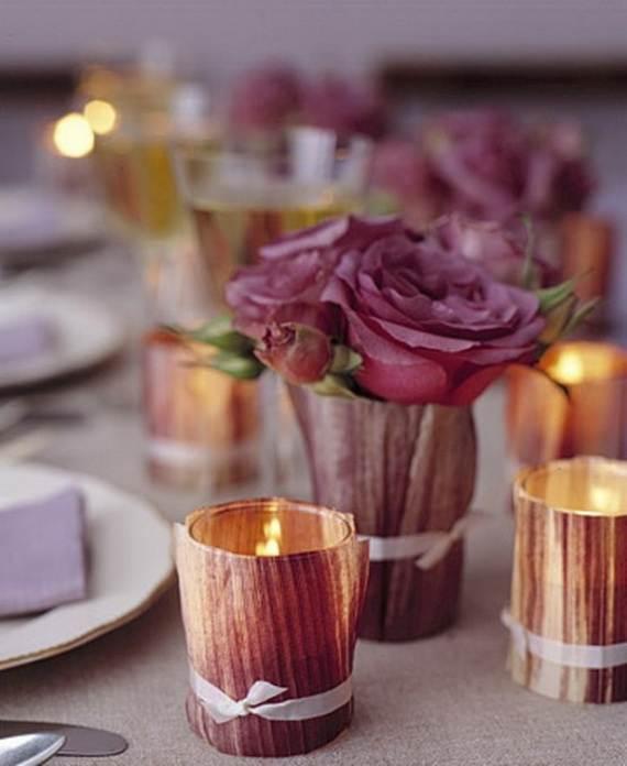 Creative-Mothers-Day-Table-Centerpiece-Decoratio_27