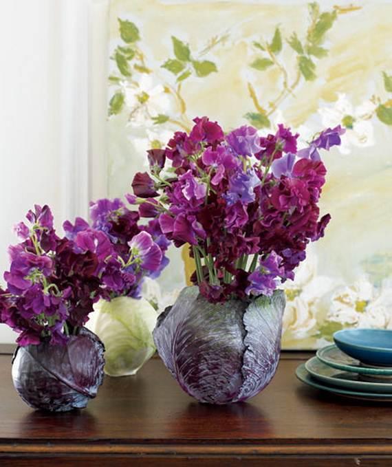 Creative-Mothers-Day-Table-Centerpiece-Decoratio_42