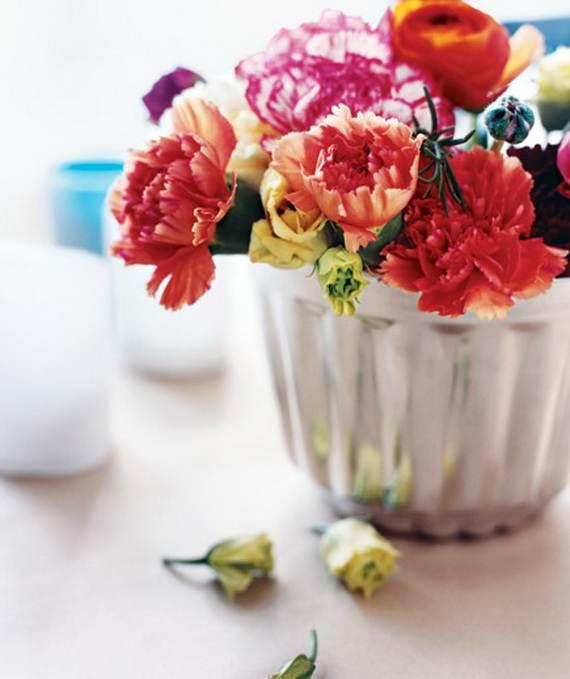 Creative-Mothers-Day-Table-Centerpiece-Decoratio_59