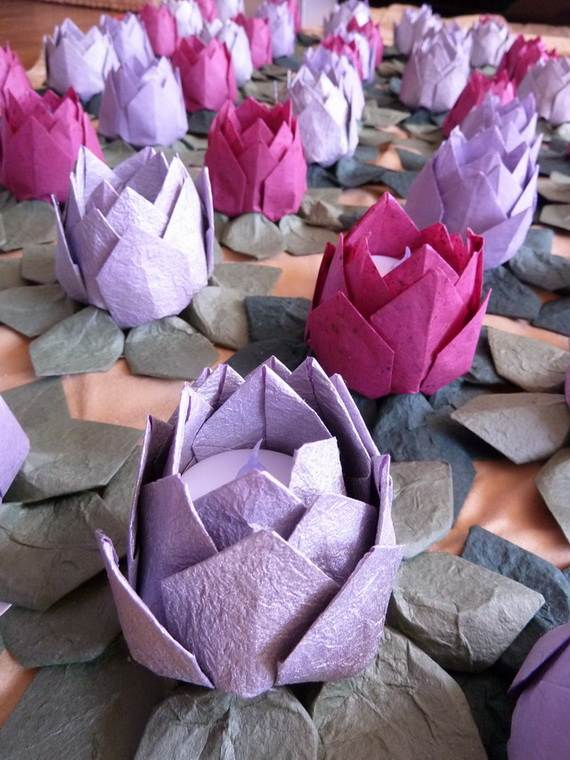 DIY-Paper-Lotus-Lanterns-for-Buddha's-Birthday__201