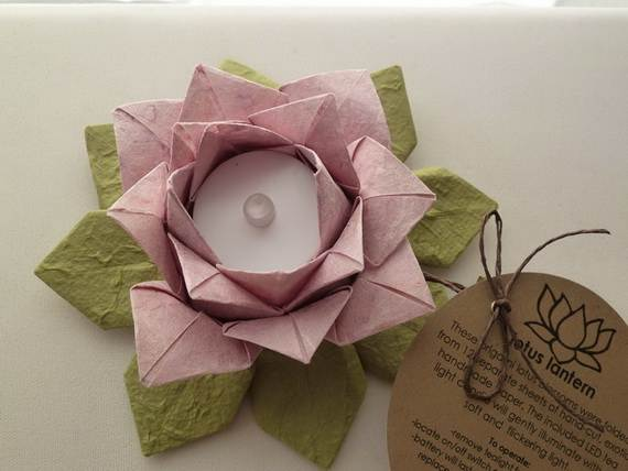 DIY-Paper-Lotus-Lanterns-for-Buddha's-Birthday__211