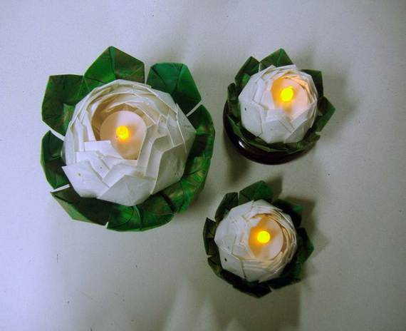 DIY-Paper-Lotus-Lanterns-for-Buddha's-Birthday__251