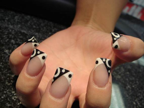 Hot-Beautiful-Spring-Nail-Trend-Designs-and-Ideas-For-2013_09
