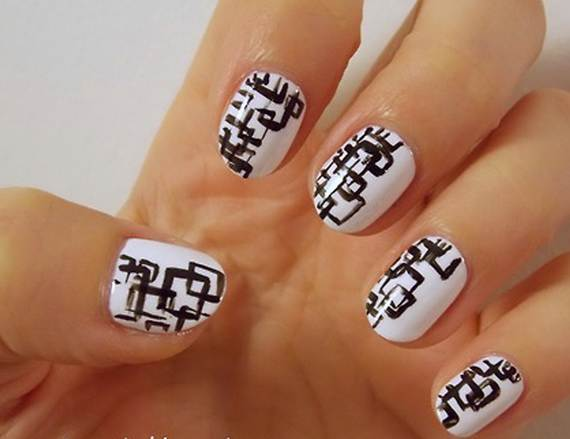 Hot-Beautiful-Spring-Nail-Trend-Designs-and-Ideas-For-2013_12