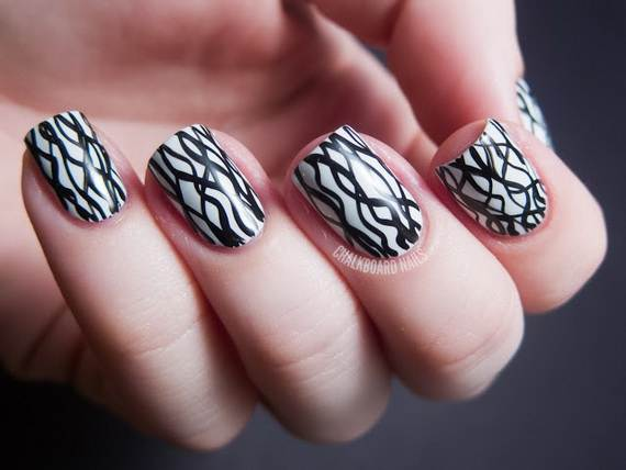 Hot-Beautiful-Spring-Nail-Trend-Designs-and-Ideas-For-2013_20