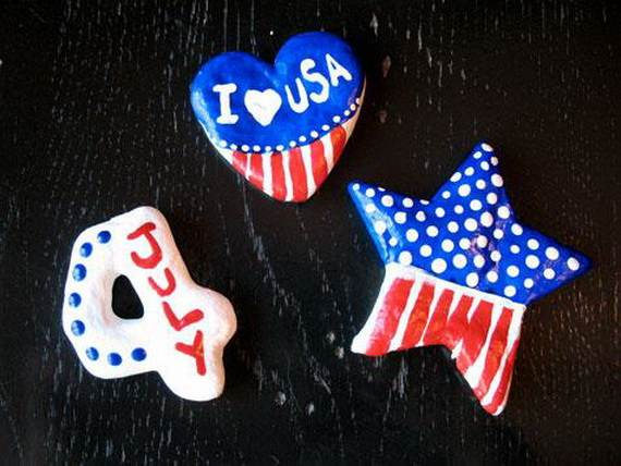 Quick-and-Easy-4th-of-July-Craft-Ideas_14