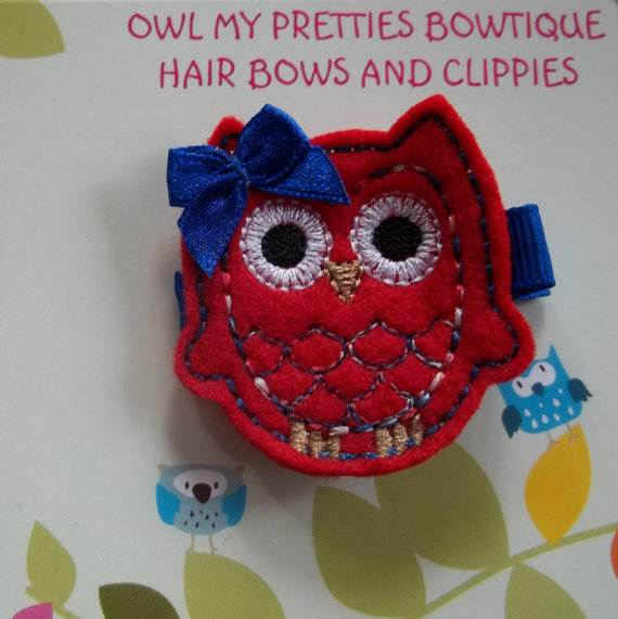Quick-and-Easy-4th-of-July-Craft-Ideas_41