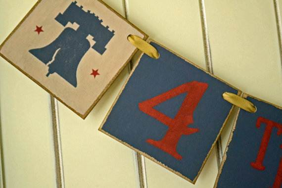 Quick-and-Easy-4th-of-July-Craft-Ideas_42