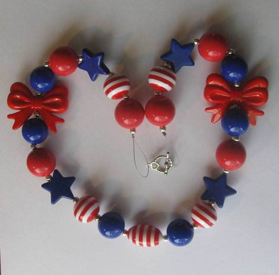 Quick-and-Easy-4th-of-July-Craft-Ideas_50