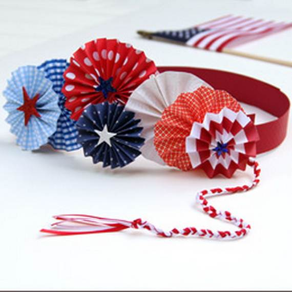 Quick-and-Easy-4th-of-July-Craft-Ideas_61