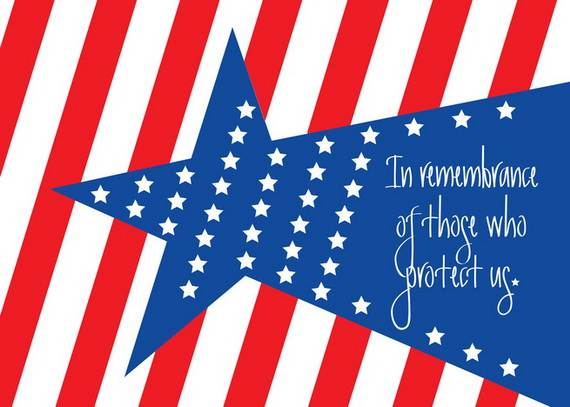 Sentiments-and-Greeting-Cards-for-4th-July-Independence-Day-_04
