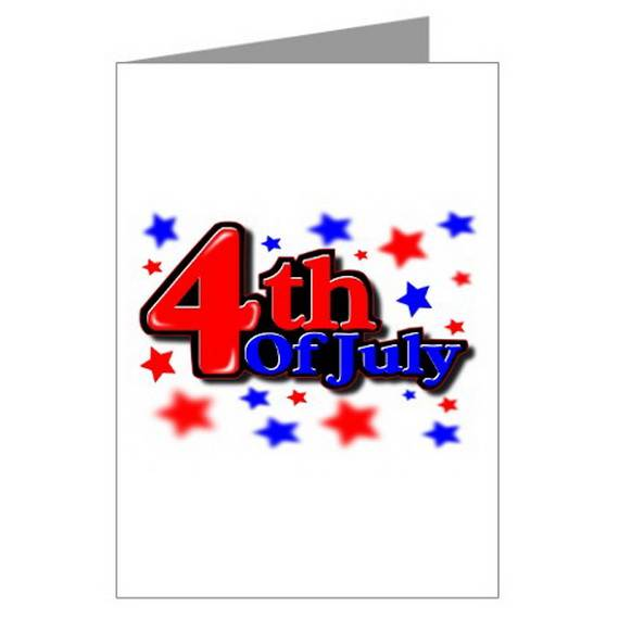 Sentiments-and-Greeting-Cards-for-4th-July-Independence-Day-_07