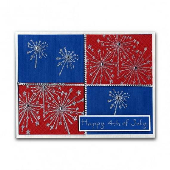Sentiments-and-Greeting-Cards-for-4th-July-Independence-Day-_12