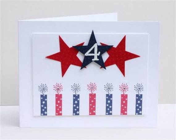 Sentiments-and-Greeting-Cards-for-4th-July-Independence-Day-_14