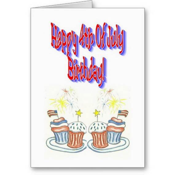 Sentiments-and-Greeting-Cards-for-4th-July-Independence-Day-_21