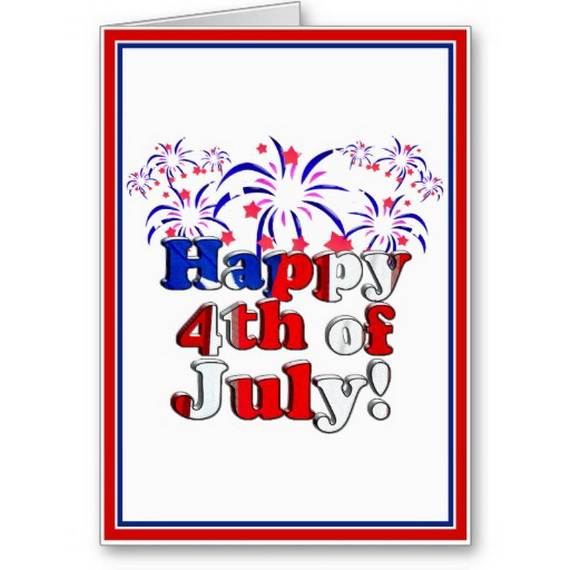Sentiments-and-Greeting-Cards-for-4th-July-Independence-Day-_23