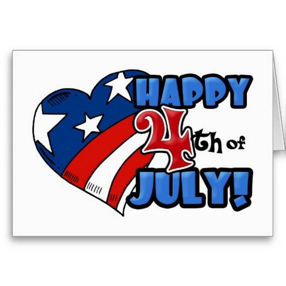 Sentiments-and-Greeting-Cards-for-4th-July-Independence-Day-_31