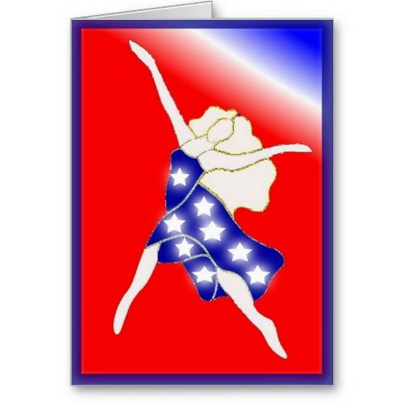 Sentiments-and-Greeting-Cards-for-4th-July-Independence-Day-_35