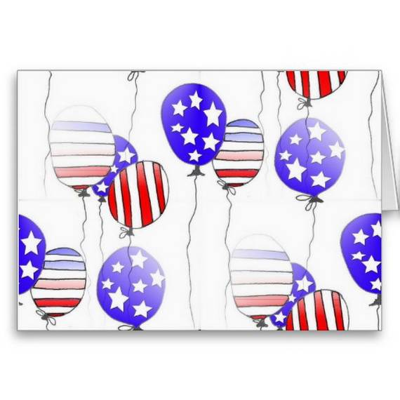 Sentiments-and-Greeting-Cards-for-4th-July-Independence-Day-_36