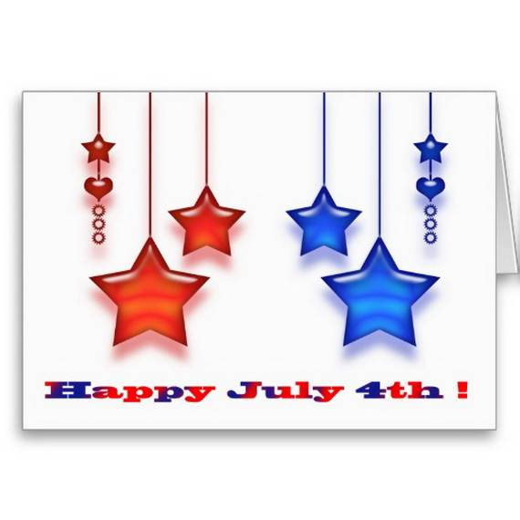 Sentiments-and-Greeting-Cards-for-4th-July-Independence-Day-_38
