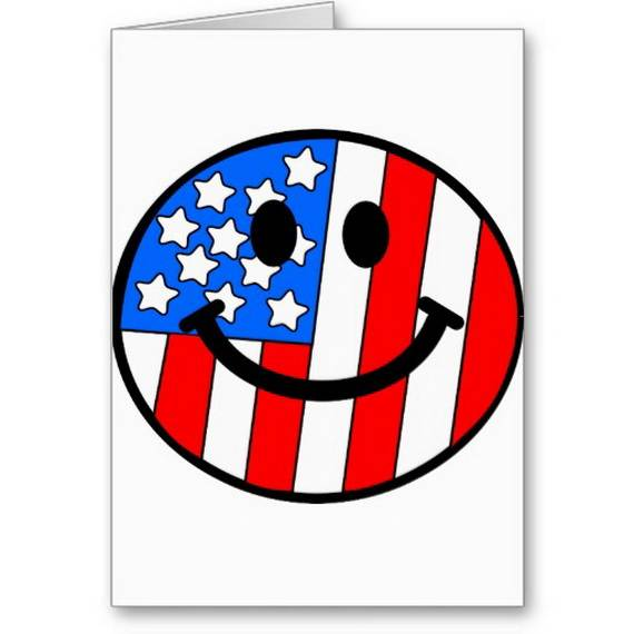 Sentiments-and-Greeting-Cards-for-4th-July-Independence-Day-_40