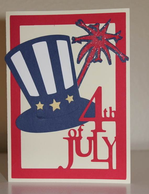 Sentiments-and-Greeting-Cards-for-4th-July-Independence-Day-_41