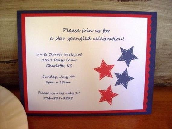 Sentiments-and-Greeting-Cards-for-4th-July-Independence-Day-_43