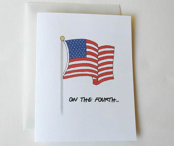 Sentiments-and-Greeting-Cards-for-4th-July-Independence-Day-_45