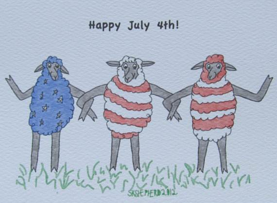 Sentiments-and-Greeting-Cards-for-4th-July-Independence-Day-_46