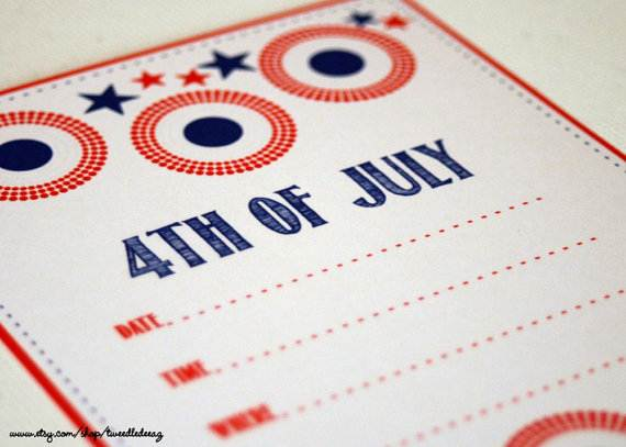 Sentiments-and-Greeting-Cards-for-4th-July-Independence-Day-_51