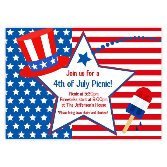 Sentiments-and-Greeting-Cards-for-4th-July-Independence-Day-_52