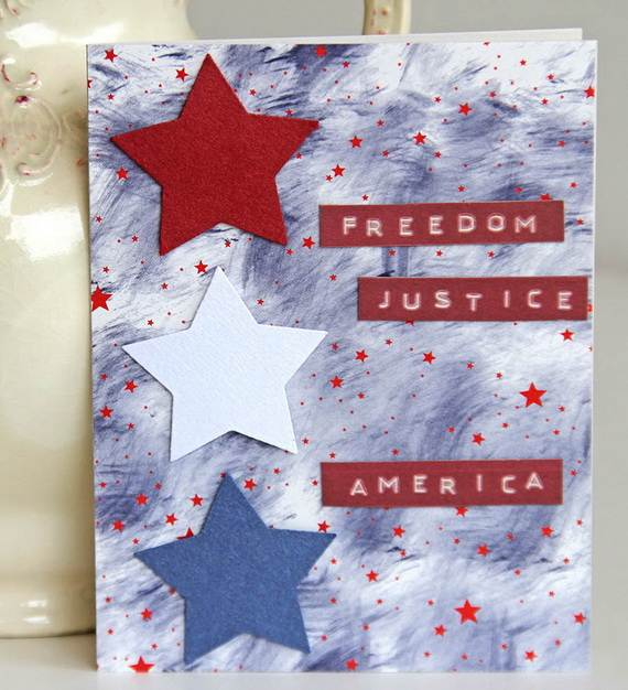 Sentiments-and-Greeting-Cards-for-4th-July-Independence-Day-_54