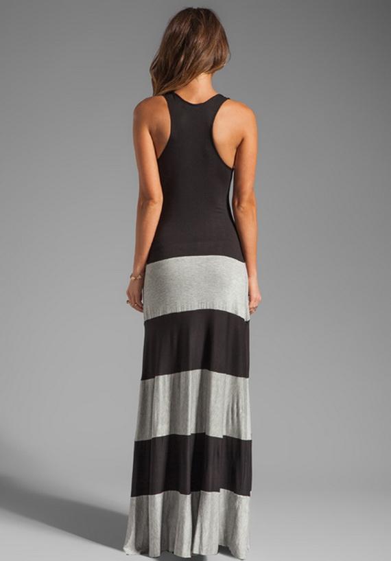 Trinity- Sunday- Brunches- Dress_17