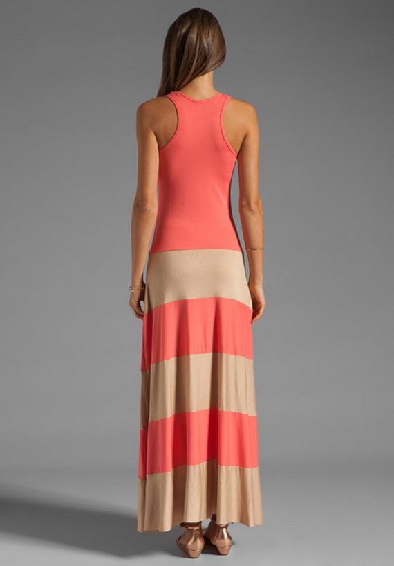 Trinity- Sunday- Brunches- Dress_19