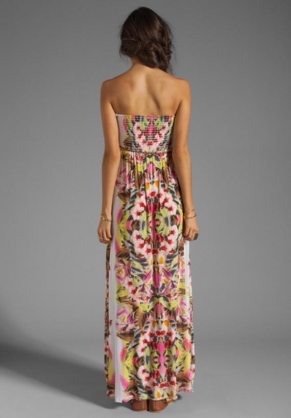 Trinity- Sunday- Brunches- Dress_47