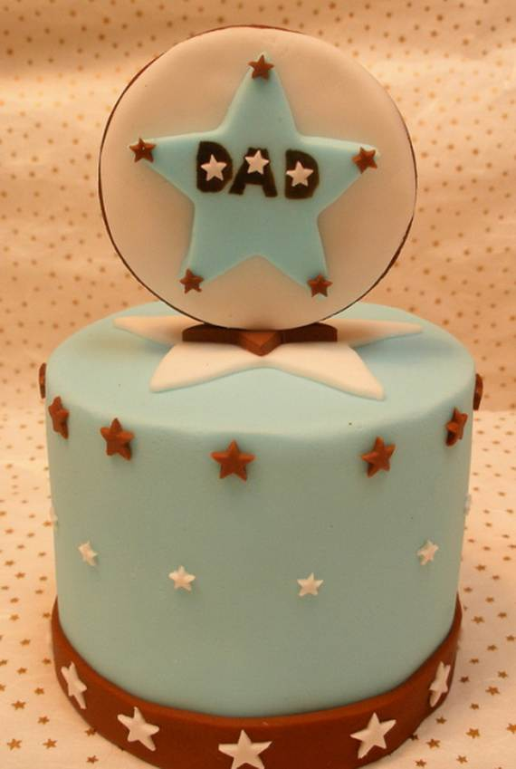 Creative-Father-Day-Cake-Desserts_04