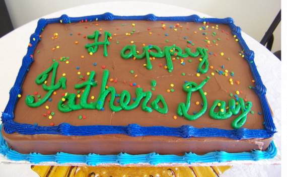 Creative-Father-Day-Cake-Desserts_05