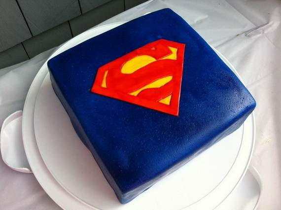 Creative-Father-Day-Cake-Desserts_06