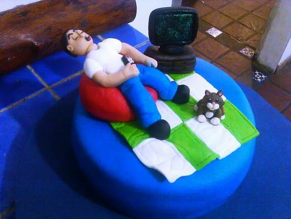 Creative-Father-Day-Cake-Desserts_07