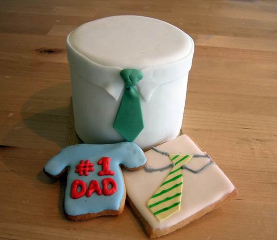 Creative-Father-Day-Cake-Desserts_10