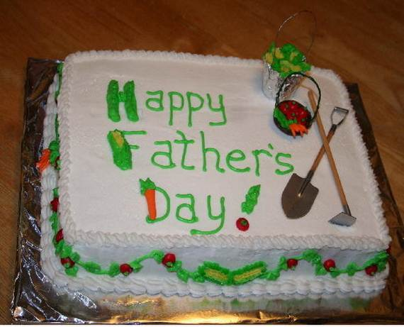 Creative-Father-Day-Cake-Desserts_11