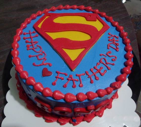 Creative-Fathers-Day-Cakes-_03
