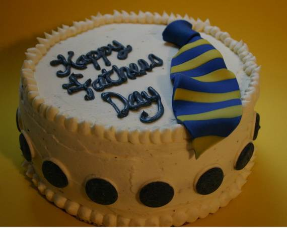 Creative-Fathers-Day-Cakes-_04