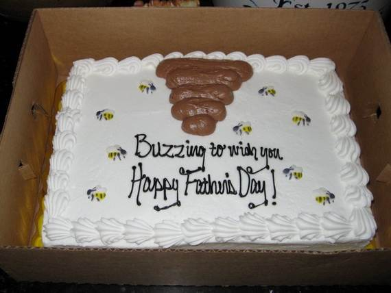 Creative-Fathers-Day-Cakes-_08