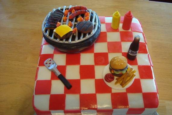 Creative-Fathers-Day-Cakes-_1