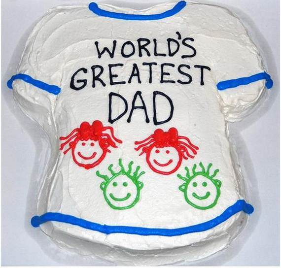 Creative-Fathers-Day-Cakes-_14